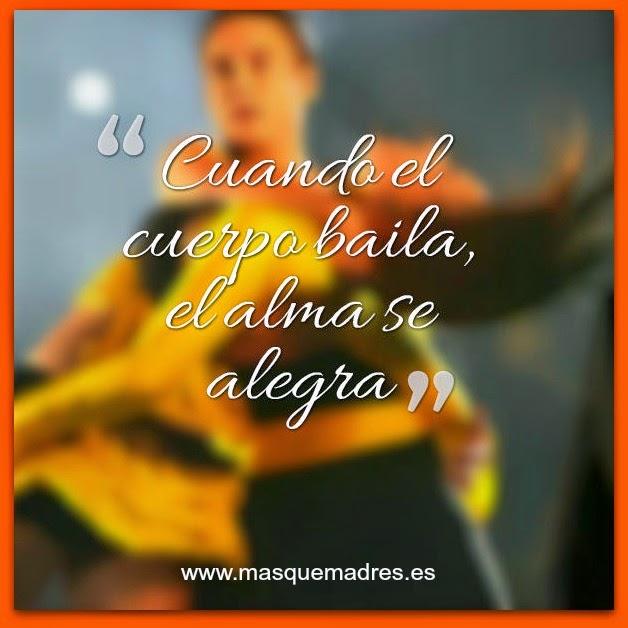 baile-de-salsa-clases-de-salsa-movimiento-ejercicio