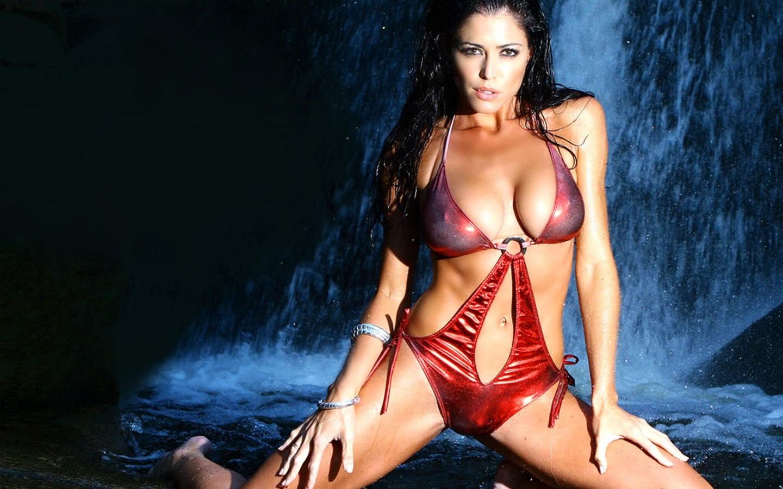 http://4.bp.blogspot.com/-XDCnuiQ-PuU/UI5_8_hGp-I/AAAAAAAAAKc/XPVrZCucrGY/s1600/pamela-david_bikini_wallpaper.jpg