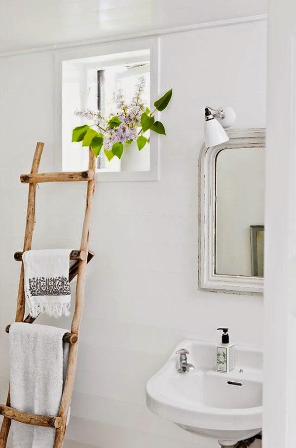 decoracion_hogar_baños_bonitos_ideas_lolalolailo_07