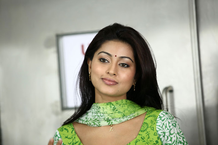 sneha new hot photoshoot