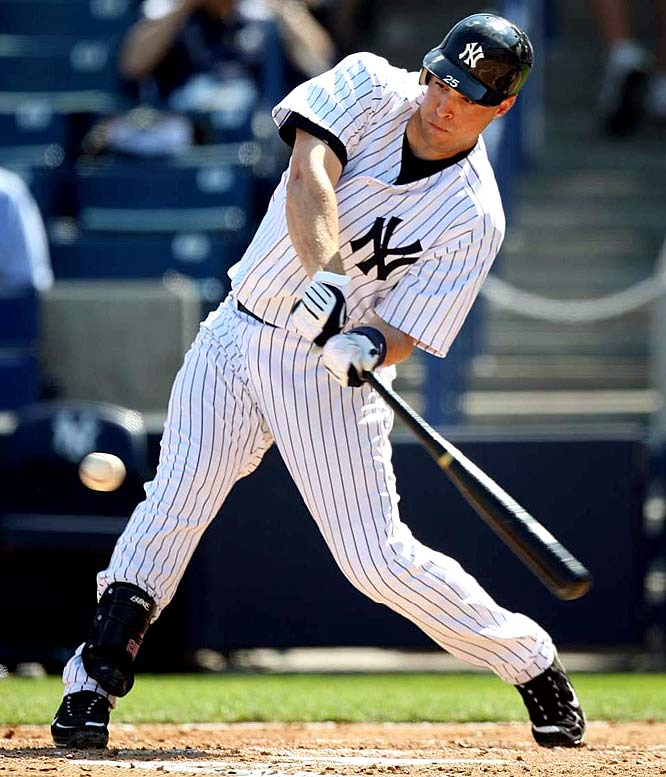 mark teixeira wallpaper yankees. mark teixeira yankees batting
