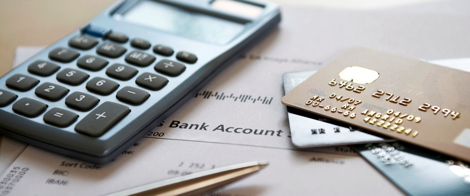 Here Are Nine Easy Ways How To Raise Your Credit Card Score How To Raise  Your
