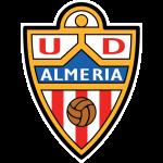 Julukan Klub Sepakbola Almería