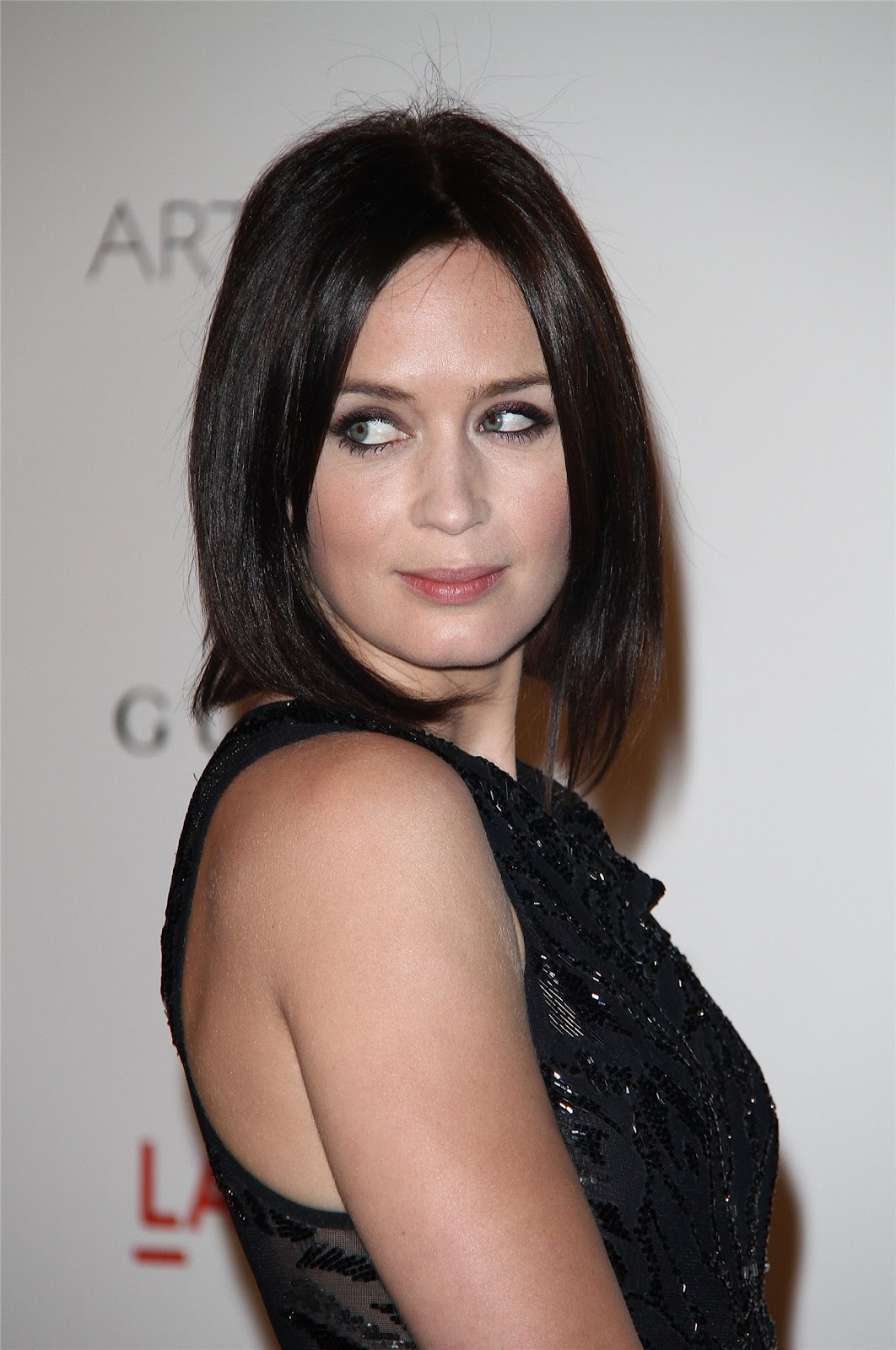 Erin Blunt Wallpapers Emily Blunt Actress