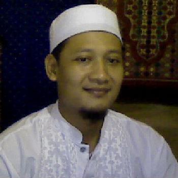 download terjemah kitab alfiyah ibnu malik