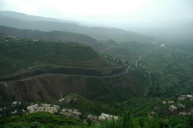 هل ترغب في السياحة في اليمن؟ تفضل هنا 2.jpg