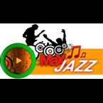 Max Jazz FM