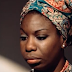 Watch Netflix's trailer for The Nina Simone Documentary