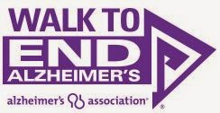 Donate to End Alzheimer's