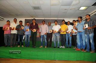 Bhai-Audio-Launch-Stills