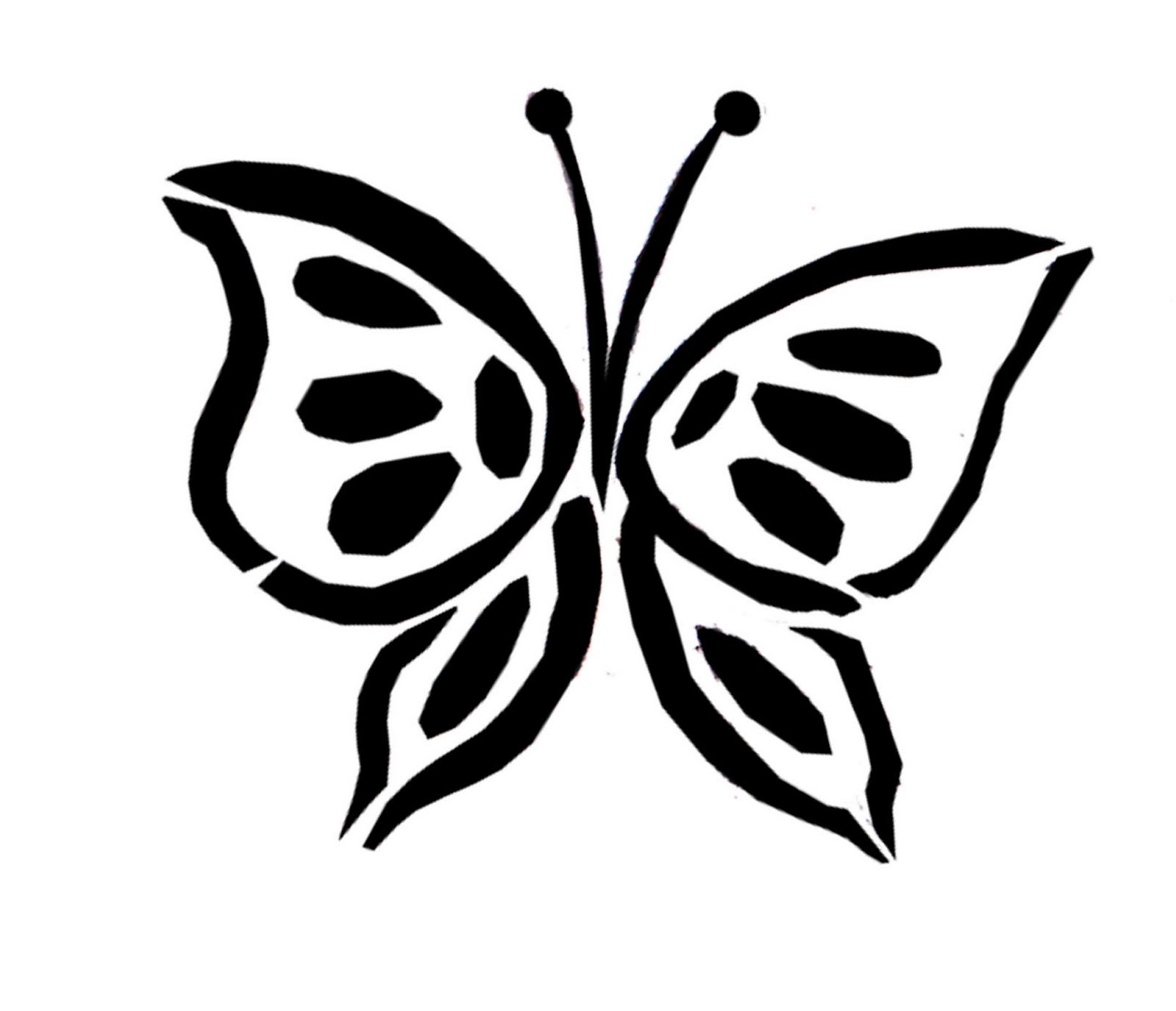 best butterfly coloring pages free coloring pages printables for