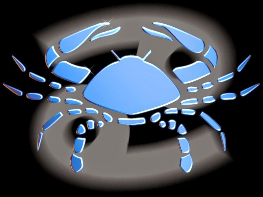 Horoscop iulie 2014 - Rac