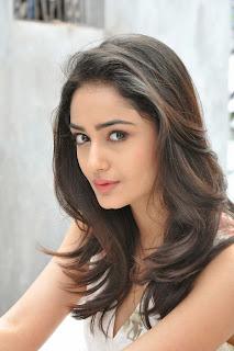 Tridha Choudhury Stills At Surya Vs Surya Movie Interview 2.jpg