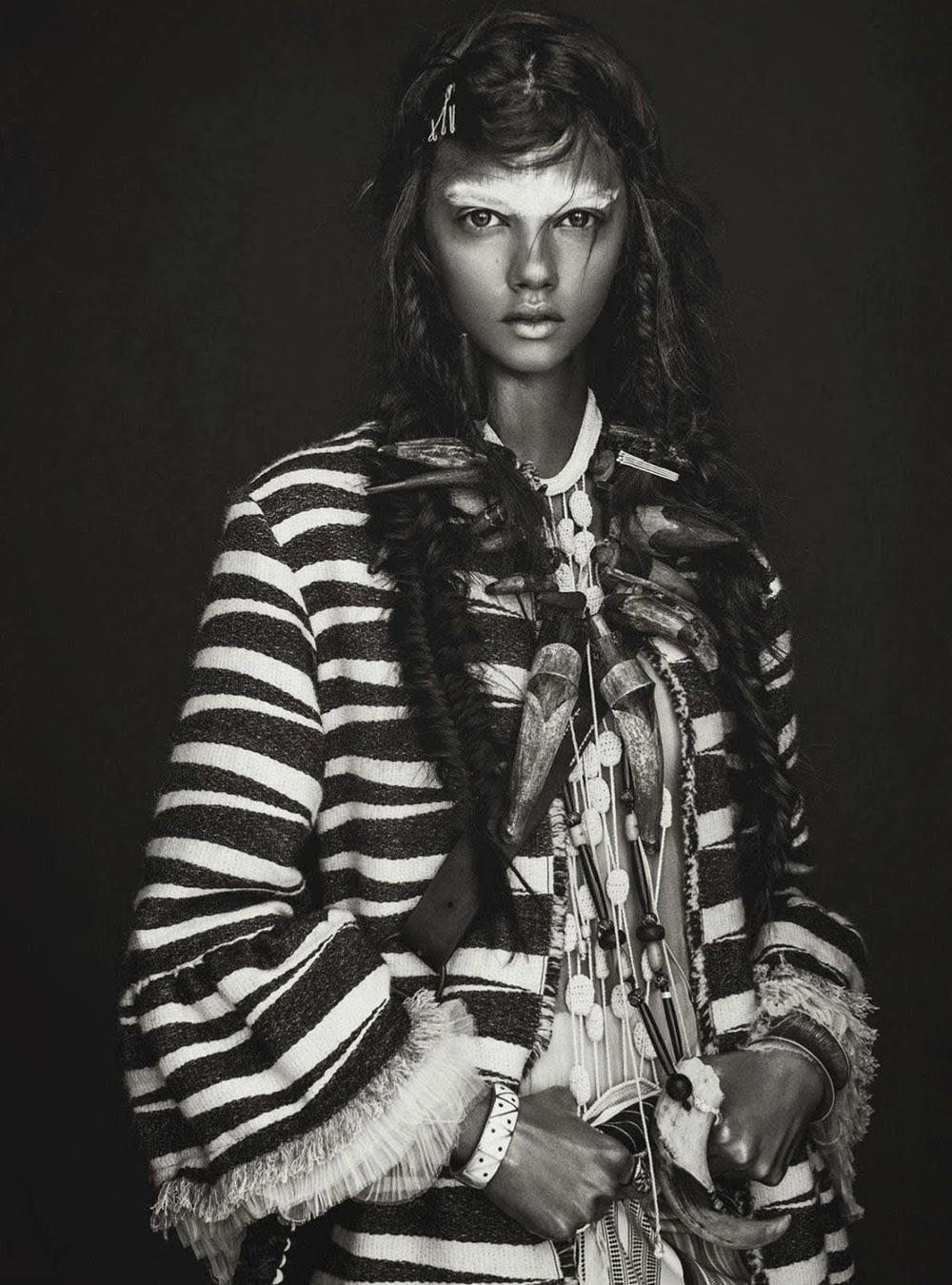 http://ekyramagazine.com/edito-mode-vogue-australia-avril-2014/