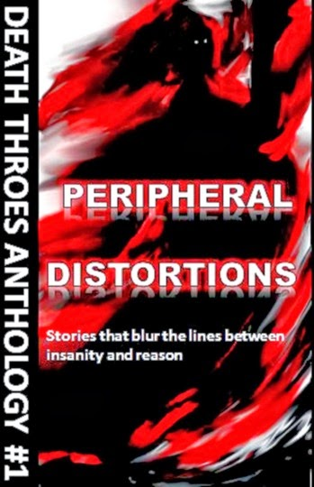 Peripheral Distortions