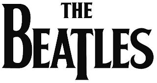 The Beatles kembali gegar dunia muzik