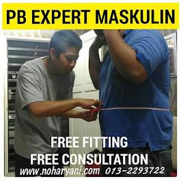 Premium Beautiful Expert Masculine Perak