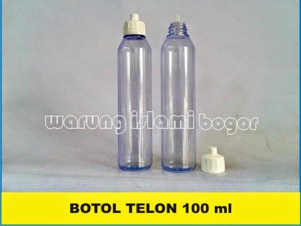 Jual Botol Minyak Telon Konicare dan Minyak Kayu Putih Ukuran 100ml