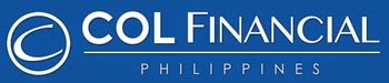 COL Financial
