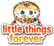Little,Things,2,Forever