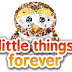 Little Things 2