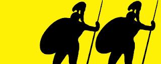 Wat betekent Army of Lovers - Heilige Schare van Thebe