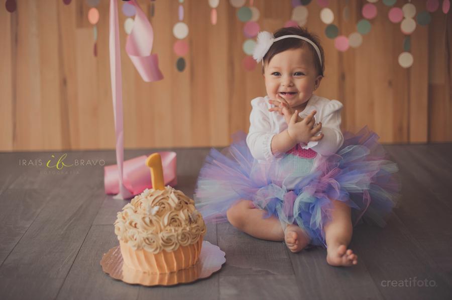 39 1 a o 1 pastel 39 beb s fotograf a de beb s en