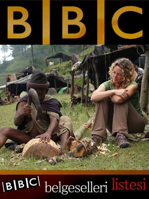 BBC Belgesel Listesi