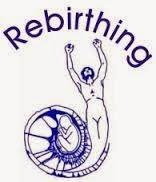 REBIRTHING - ODRADZANIE