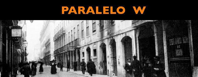 PARALELO W