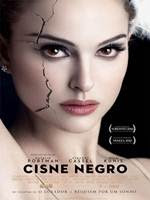 Download Cisne Negro Dublado AVI + RMVB BDRip