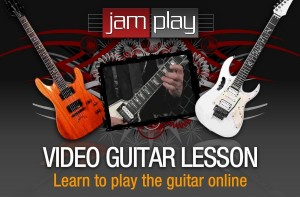 Click here for 25% off your first lesson!