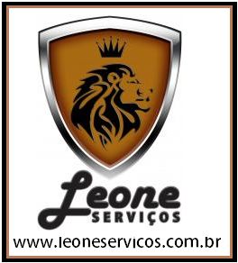 Leone Terceirizações
