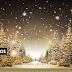 ¡Ganate un arcón navideño con El Proyector CVOT!