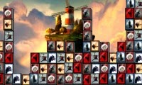 Jugar a Tiles of the Unexpected