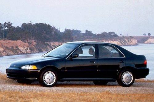 1995 honda civic owners manual news autos review rh newsautoreview blogspot com 1994 Honda Civic Hatchback 1991 Honda Civic Hatchback