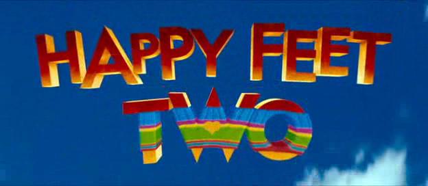 Happy Feet Amp 171 Graphics