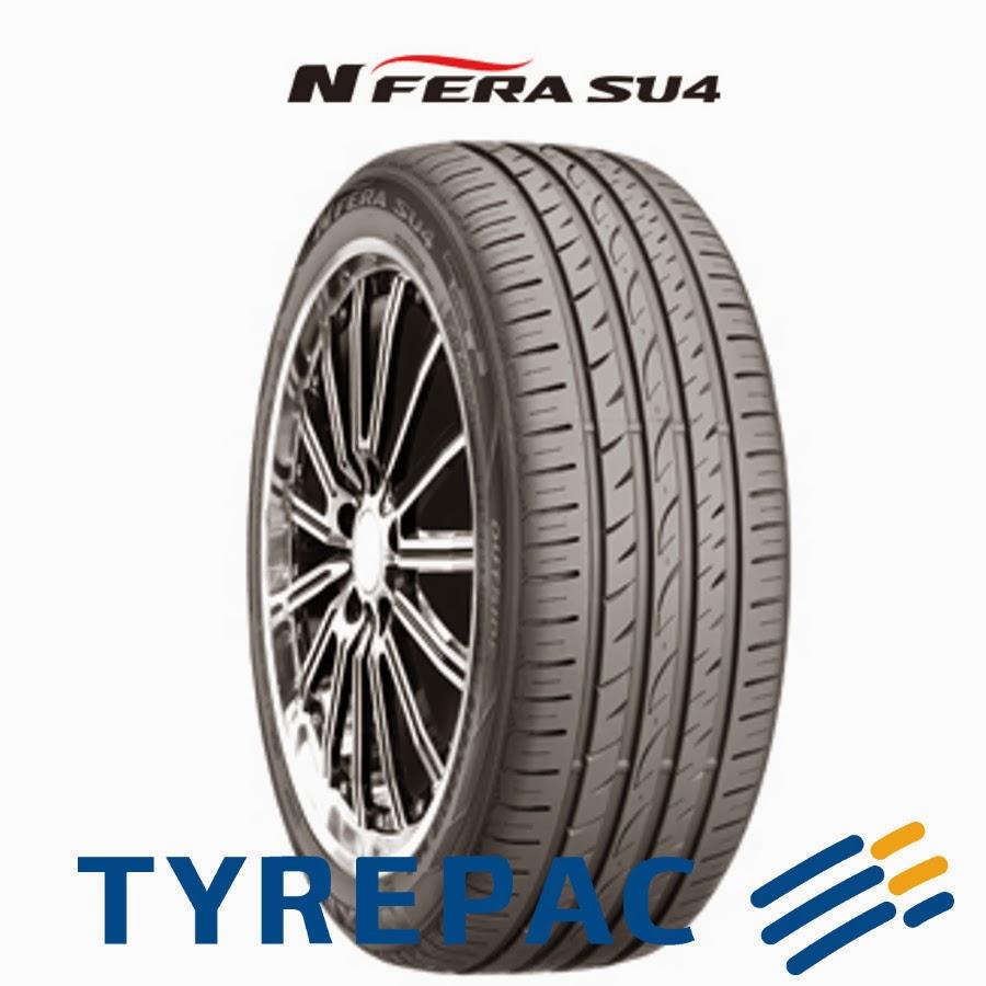 tyrepac blog buy tyres online latest car. Black Bedroom Furniture Sets. Home Design Ideas