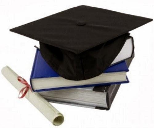 Beasiswa Perguruan Tinggi pemerintah