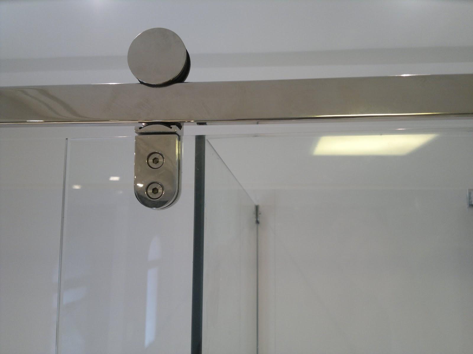Imagens de #807E4B Vidraçaria Antônia de Queirós: Box para banheiro 1600x1200 px 2710 Box Banheiro Quadrato