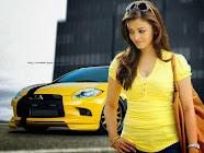 Aishwarya Rai Actress HD