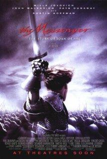 The Messenger - 1999