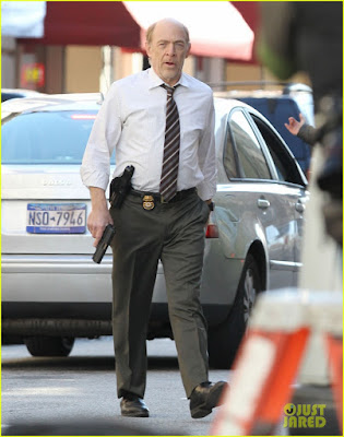 """Download """"The Accountant (2016)"""" Movie Full"""