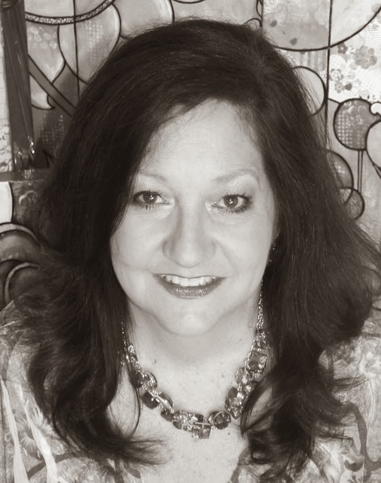 Melanie Douthit