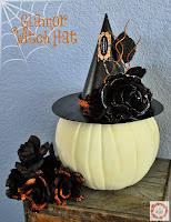 http://www.aglimpseinsideblog.com/2014/10/glamor-witch-hat.html