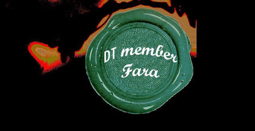 DT FARA