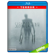 Slender Man (2018) BRRip 1080p Audio Dual Latino-Ingles
