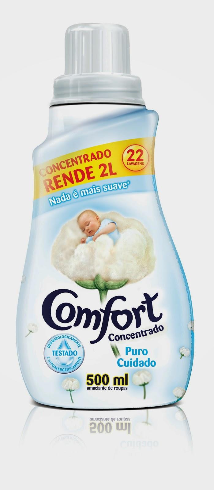 como lavar as roupas do bebe : Jovem M?e: Como lavar as roupas dos beb?s? Comfort Puro ...