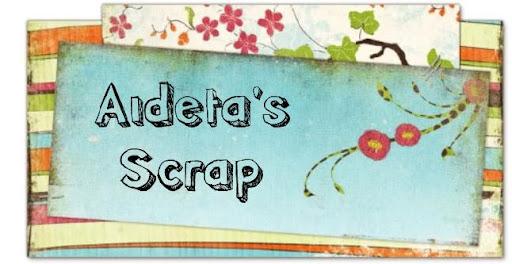Aideta's Scrap