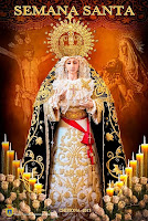 Semana Santa en Chipiona - 2013
